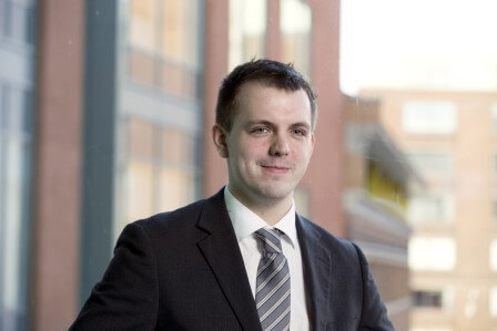 DAC Beachcroft Apprentices join forces on Twitter to mark National Apprenticeship Week 2014