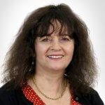 Rebecca Hurd-Whitham