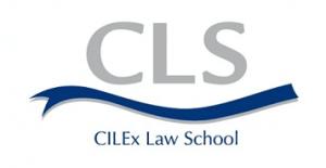 CLS portal