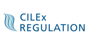 CILEx Regulation portal