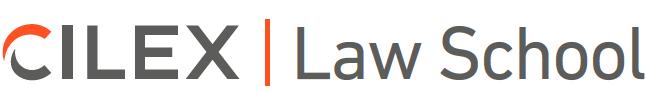 CILEX Law School Logo